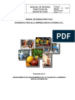 MANUAL_DE_BPM_CATERING.docx