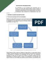 MOTIVACIÓN ORGANIZACIONAL.docx