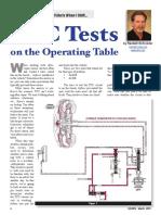 2005 atra seminar manual automatic transmission transmission4l30e tcc test