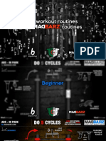 75 workout routines - all Madbarz routines - Bar brothers Algeria_text.pdf