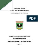 COVER PROGRAM KERJA BKK.docx