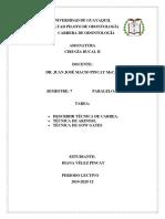 UDLA-EC-TOD-2015-09(S)