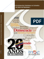 Libro_mecanismos_de_participación_ciudadana_2012.pdf