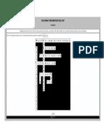 Crucigrama Implementacion Del Crm