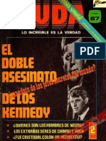 Revista, 0067