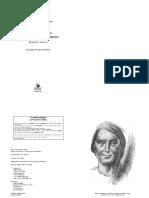 Pradas Baena, María Amalia - Teresa Claramunt, La Virgen Roja Barcelonesa (Biografía y Escritos)