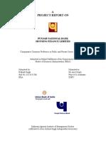 21555946-Project-On-Punjab-National-Bank.doc