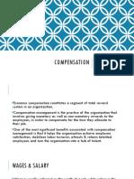 Module 4 - compensation.pptx