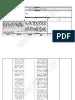 COMPETECNIAS Y CAPACIDADES.docx
