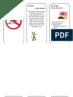 Dlscrib.com Leaflet Dbd