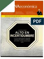 Semana económica Nro. 1665.pdf