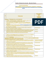 Protocolos 1 2 3 Inasistencias Tardanzas Padres (Pitágoras)