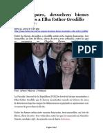 2019-04-21 Tras amparo, devuelven bienes incautados a Elba Esther Grodillo_Forbes.docx