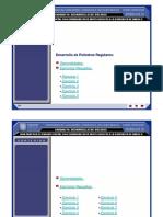 desarrollodesolidos-120429120653-phpapp02