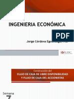 El Fcl y El Fca(1)