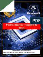 digitaleslab(2)c.docx