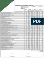 9072688.pdf