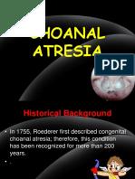 choanalatresia.pdf