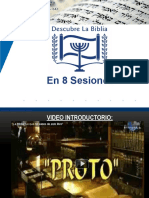 la_biblia_en_8_sesiones.pdf