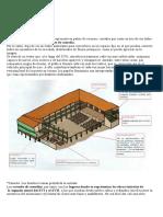 EL CORRAL DE COMEDIAS.docx