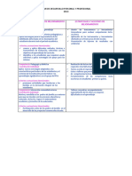 plandedesarrollopersonalyprofesional-131115201818-phpapp01