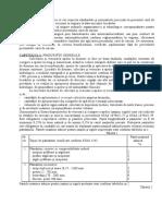 2_CAIET_DE_SARCINI-SANTURI_SI_RIGOLE (1).doc