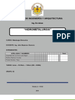 Semana 8 Hidrometalurgia.docx