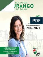 2019 05 14 EAJ-PNV Durango abian. PROGRAMA Lectura fácil.pdf