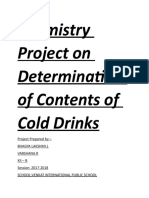 Chemistry_Project_on_Determination_of_Co.docx