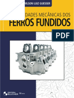 issuu_ferros+fundidos_isbn9788521205012.pdf