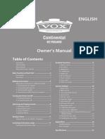 VOX_Continental_OM_E3a.pdf