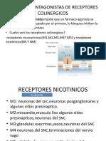 CT35_Antihipertensivos_2012