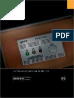 Gas detection ES low.pdf