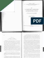 Simon El Comportamiento administrativo Cap. 3 y 5.pdf