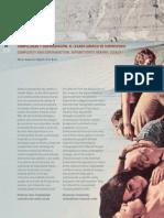 COMPLEJIDAD Y CONTRADICCIÓN. EL LEGADO GRÁFICO DE SUPERSTUDIO.pdf