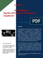 Convergencias Pedagógicas.pdf