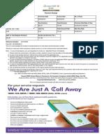 0088470515-Premium Deposit Acknowledgement.pdf