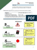 Primeros auxilios bilingue.pdf