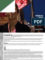 Nokia_N95_8GB_ROM