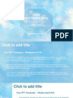 Bokeh-blue-background-PowerPoint-Templates-Widescreen.pptx