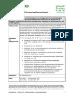 oekodesignrichtlinie_und_energieverbrauchskennzeichnung_heizgeraete_0.pdf