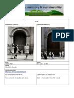 Galego Ficha_fotografías_tallereuropeo2018-2019 (Marisa Lemus)