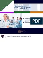 Recomendaciones de estudio a distancia.pdf