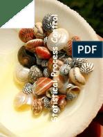 QualitySPC.pdf