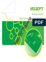 power_point_slidesworksmart.pdf