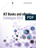 Books Catalogue2018 Web