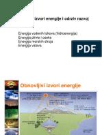 09 - Hidro energija (1).pdf