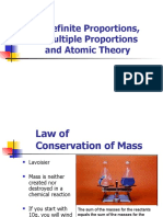 1a-Definite_Proportions_Laws.ppt