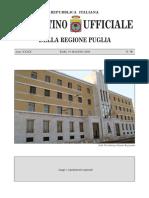 Bollettino Ufficiale Reg. Puglia n°78-2008.pdf