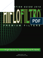 Hiflofiltro Application Guide 2018.pdf